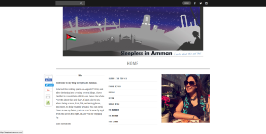 Sleeplessinamman Screenshot