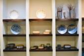 Terracotta Showroom