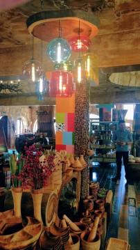 Furniture Store at Tal Alrumman