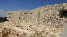 RSCN Ajloun