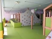 PlaygroundJo