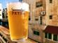 Petra Weizen Beer