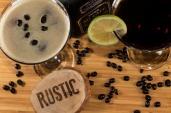 Rustic Drinks
