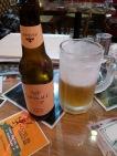 Carakale Beer