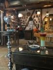 Cafe Rakwet