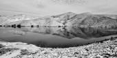 Kafrein Dam