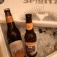 Get Spiritz Beer