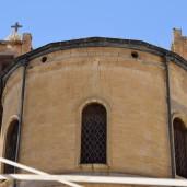 Al-Salt - Latin Church