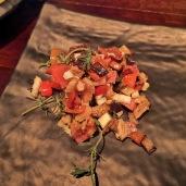 Don Corleone's - Salad