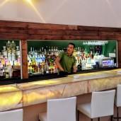 U Roof Lounge - Bar