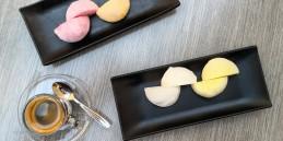 Sushi Den - Ice Cream