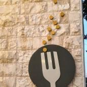 Jordan Heritage Restaurant - Come in